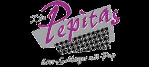 Die Pepitas